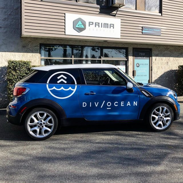 Check out this custom, full wrap we installed for the team with @divocean_freediving! The vehicle was originally a grey colour. We helped with a colour matching stage, allowing for printing of their Div /Ocean blue colour. Subtle, effective advertising, at it's best! 🔥  ******************************************************  #carwrapping #carwrap #wrapping #carwraps #vinylwrap #wrap #wrapped #vinylwrapping #wrappedcars #design #vinylwraps #cars #vehiclewrap #vinyl #layednotsprayed #wraptools #wraplife #carwrappers #wrapshop #wrappedworld #wrapstyle #comercialwraps
