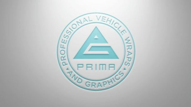 A video showing our vehicle graphics process from start to finish! Design, print, laminate, install…..there's a lot that goes into perfection 😉