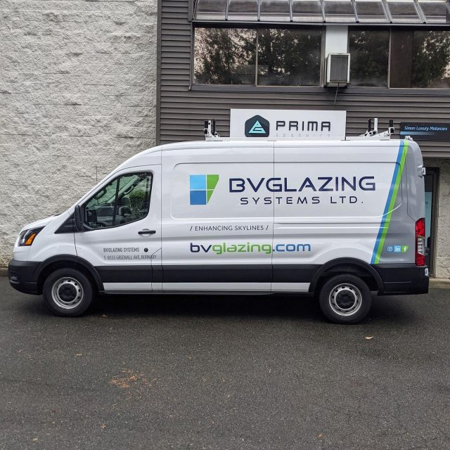 Check out this partial wrap we designs and installed for @bvglazingsystems! Clean and effective advertising at it's best. Thank you for your business team! 🙏  ******************************************************  #vinylwrap #wrap #wrapped #vinylwrapping #wrappedcars #design #vinylwraps #cars #vehiclewrap #vinyl #layednotsprayed #wraptools #wraplife #carwrappers #wrapshop #wrappedworld #wrapstyle #comercialwraps